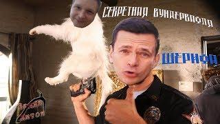 Кульбит Камикадзе: Яшину вручили оружие в борьбе за пост Мэра Москвы