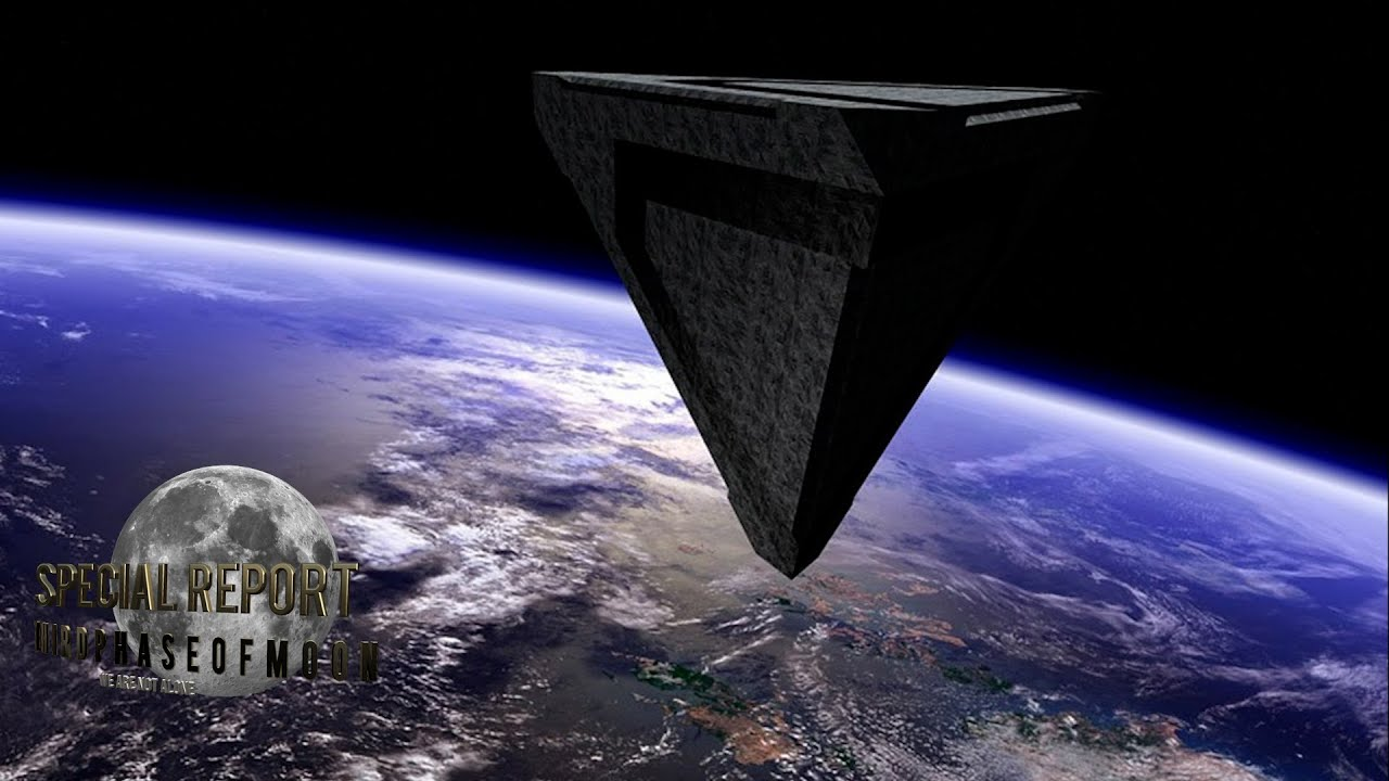 Extraordinary UFO Events Still Cant Be Explained! Free Full Length Documentary! 2021