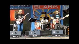 Video MOPROCK_05.07.14_VELKÁ ÚPA