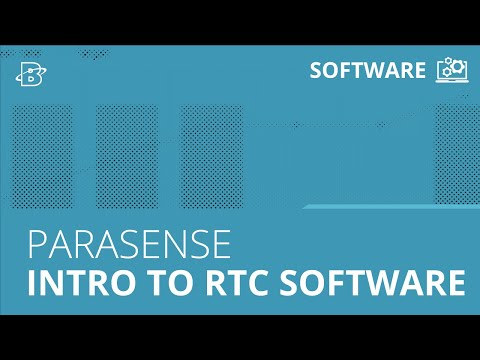 Parasense | Intro to Refrigerant Usage, Tracking & Compliance Software