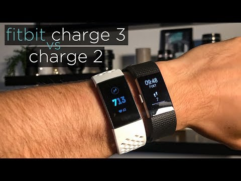 Reset And Factory Reset Fitbit Charge 3 (Quick & Easy