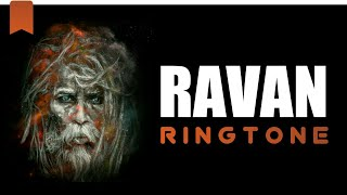 ravan by vilen ringtone free download - 免费在线视频最佳电影