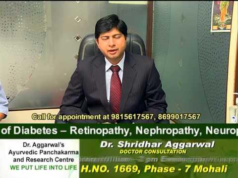 Hypertonie Risiko 3 3 Code von ICD-10