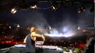David Guetta - Without You (Tomorrowland 2014)