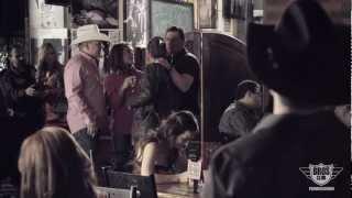 Me Querras Cuando Me Marche - Omar Chaparro  (Video)