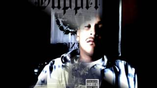 (Upstate Dreams Ent) Lil Puppet, Yogi-C- We gonna ride out**New 2012 Love Jams