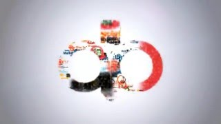 Digit Bazar IT Solutions Private Limited - Video - 1