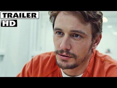 Trailer Una historia real