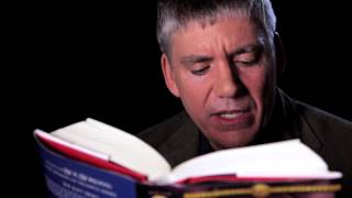 Rick Riordan Reads The House Of Hades