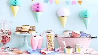 Birthday Party Theme Ideas Adults