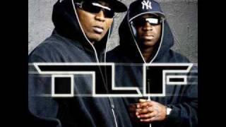 TLF-Les Tripes feat E-Lone