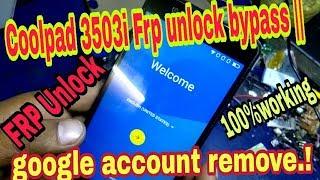 coolpad google bypass - Video hài mới full hd hay nhất - ClipVL net