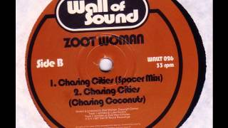 Zoot Woman – Chasing Cities