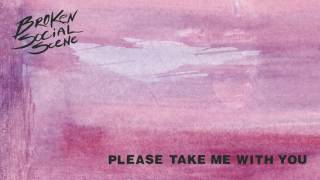 Broken Social Scene - Please Take Me With You (Official Audio)