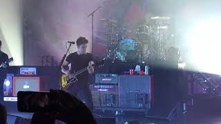 Stereophonics - Blow at High Dough (Toronto)