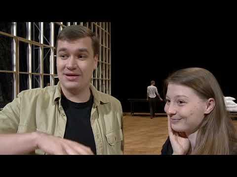 Video k novince: FANNY AALEXANDR VDEKORACI