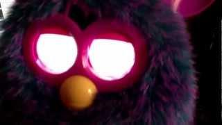 Furby Tips & Tricks