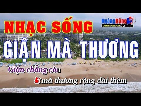 karaoke-nhac-song-gian-ma-thuong-beat-chat-luong-cao