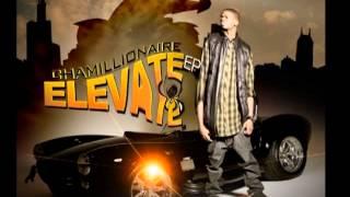 Chamillionaire - Slow Loud & Bangin' (ELEVATE EP)