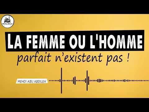 Rencontre de femmes tunisiennes