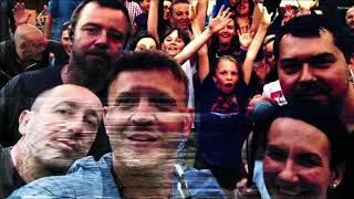 Video Nasekáč nové album Knihy!