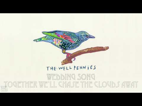 The Well Pennies Chords