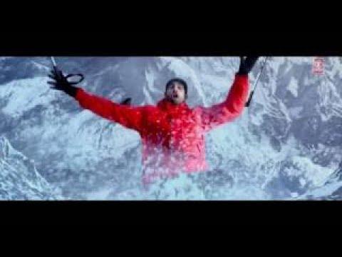 KOI FARIYAAD Song Sneak Peek   Tum Bin 2   Neha Sharma, Aditya Seal & Aashim Gulati [1 HOU