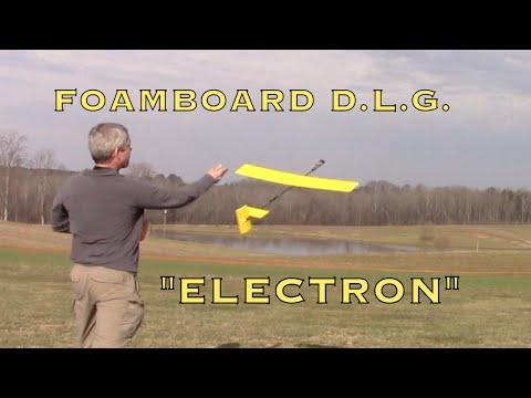 foamboard-discus-launched-glider