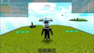 awesome asian song loud roblox id - TH-Clip