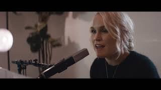 Eva Weel Skram   Du E Alt Eg Treng (Piano Versjon)