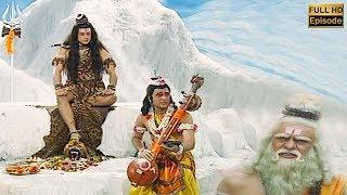 Episode 99 | Om Namah Shivay