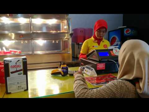 mp4 Richeese Factory Cito, download Richeese Factory Cito video klip Richeese Factory Cito