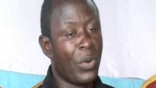 Naibu Waziri Stephen Maselle na Mchange walipanga kuilipua Helkopta ya CHADEMA ili kumuua Slaa.