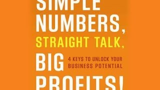 How a book changed my business