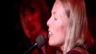 Coyote - Joni Mitchell & The Band.wmv