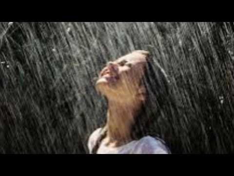 Молитва о смягчении злых сердец читать