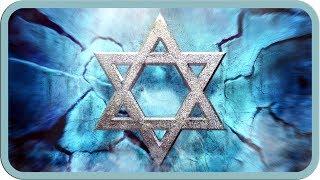 Warum Juden so gehasst werden