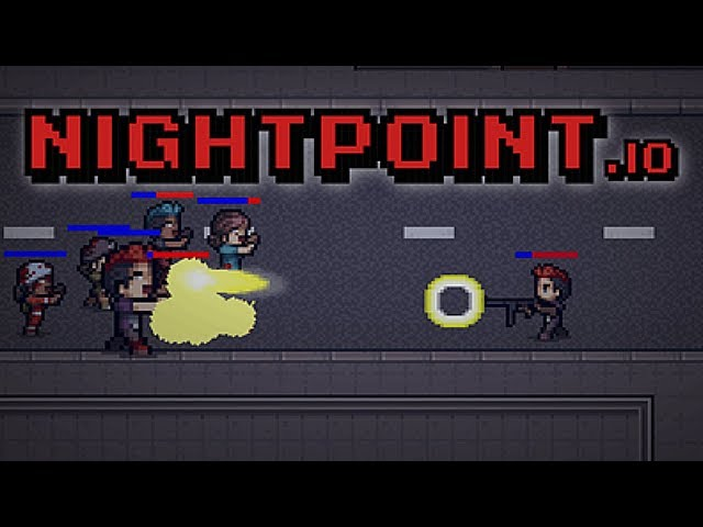Nightpoint.io Video 2