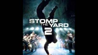 Soundtrack Stomp The Yard 2 Homecoming -  Ace Hood - Don t Get Caught Slippin