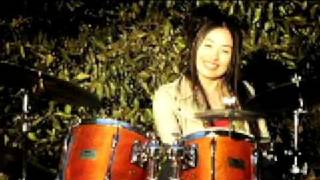 Michiluca - Beautiful Days / ミチルカ -  ビューティフル・デイズ
