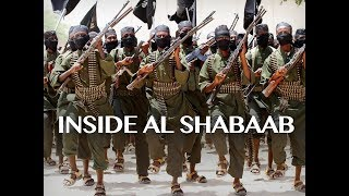 Seventeen year old girl shocked Wajir residents after allegedly joining al-Shabaab militia