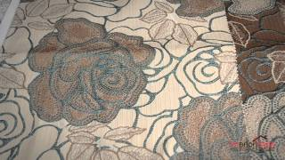 Мебельная ткань Виано Арт.: MT-00615