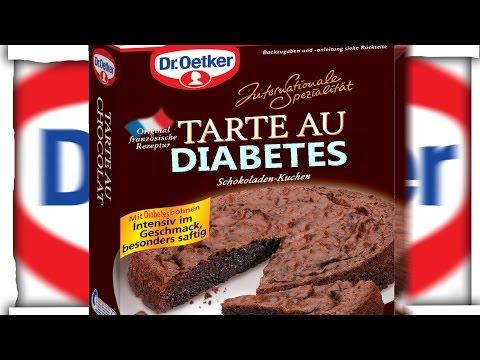 Indikationen für die Notaufnahme in einem Krankenhaus für Patienten mit Diabetes