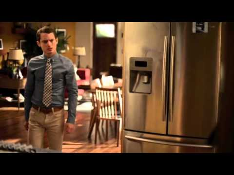 Wilfred 2.08 (Preview)