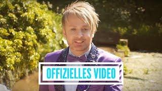 Ross Antony   Eine Neue Liebe Ist Wie Ein Neues Leben (Offizielles Video)