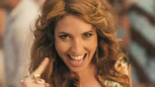 PITBULL FT ARIANNA SEXY PEOPLE FIAT SONG
