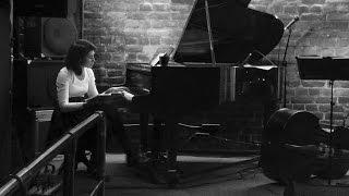 "Elmira Ilyasova & Ruslan Khain Trio - """