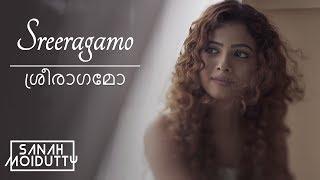 Sreeragamo - sanah0107