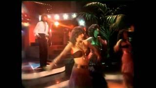Santa Esmeralda - Don't let me be misunderstood Remix (djradson montaje)