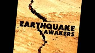 Awakers - Earthquake (Original Mix)